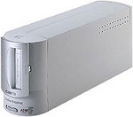 http://images.silverfast.com/img/products/canon_canoscan_fs4000us.jpg