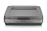 http://images.silverfast.com/img/products/epson_expression_12000xl.png