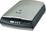 http://images.silverfast.com/img/products/epson_perfection_2400_2400_photo.jpg
