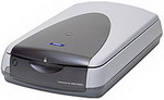 http://images.silverfast.com/img/products/epson_perfection_2450_photo_gt-9700.jpg