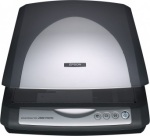 http://images.silverfast.com/img/products/epson_perfection_2480.jpg