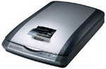 http://images.silverfast.com/img/products/epson_perfection_2580.jpg