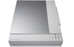 http://images.silverfast.com/img/products/epson_perfection_v_10.jpg