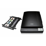 http://images.silverfast.com/img/products/epson_perfection_v_300.jpg
