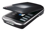 http://images.silverfast.com/img/products/epson_perfection_v_500.jpg