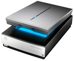 http://images.silverfast.com/img/products/epson_perfection_v_700_photo.jpg