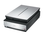 http://images.silverfast.com/img/products/epson_perfection_v_750_pro.jpg