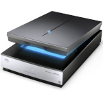 http://images.silverfast.com/img/products/epson_perfection_v_850_pro.jpg