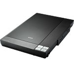 http://images.silverfast.com/img/products/epson_v30.png