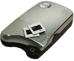 http://images.silverfast.com/img/products/mediax_silverscan_7200_pro.jpg