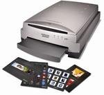 http://images.silverfast.com/img/products/microtek_artixscan_f1.jpg