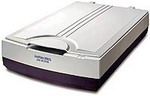 http://images.silverfast.com/img/products/microtek_scanmaker_9800_xl.jpg