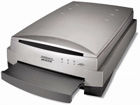 http://images.silverfast.com/img/products/microtek_scanmaker_i900.jpg