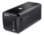 http://images.silverfast.com/img/products/plustek_optic_film_7500i.jpg