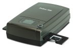 http://images.silverfast.com/img/products/reflecta_proscan_7200.jpg